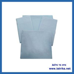 Χειρουργικά πεδία - 50cm x 50cm