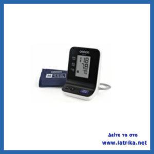 Πιεσόμετρο OMRON HBP-1100