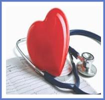 Καρδιολογία - Παθολογία