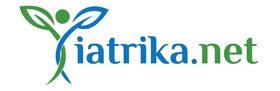 iatrika .net